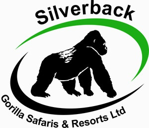 Silverback Safaris & Resorts