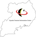 Uganda Tourism Information Centre