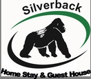 Silverback Homestay & Guesthouse